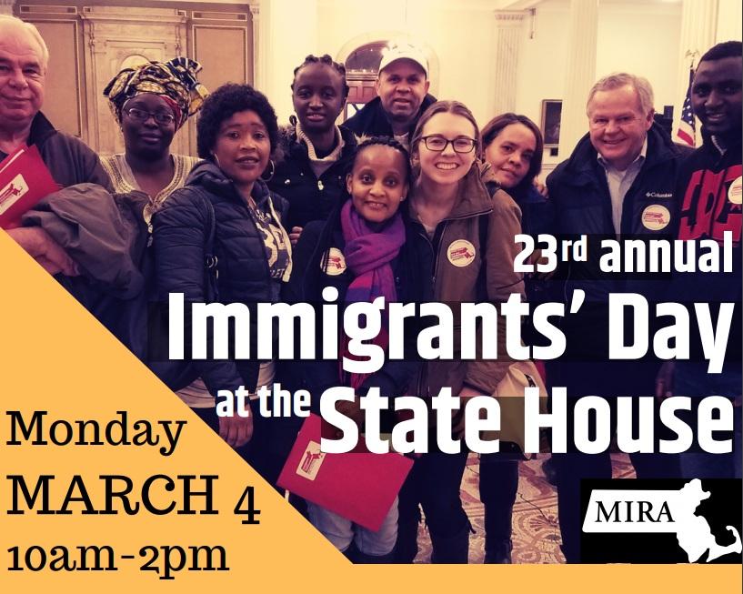 immigrants+day.jpg