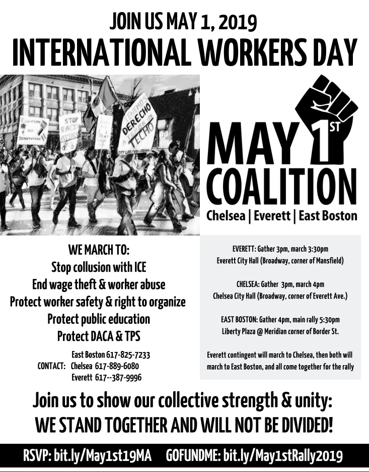 international+workers+day.jpg