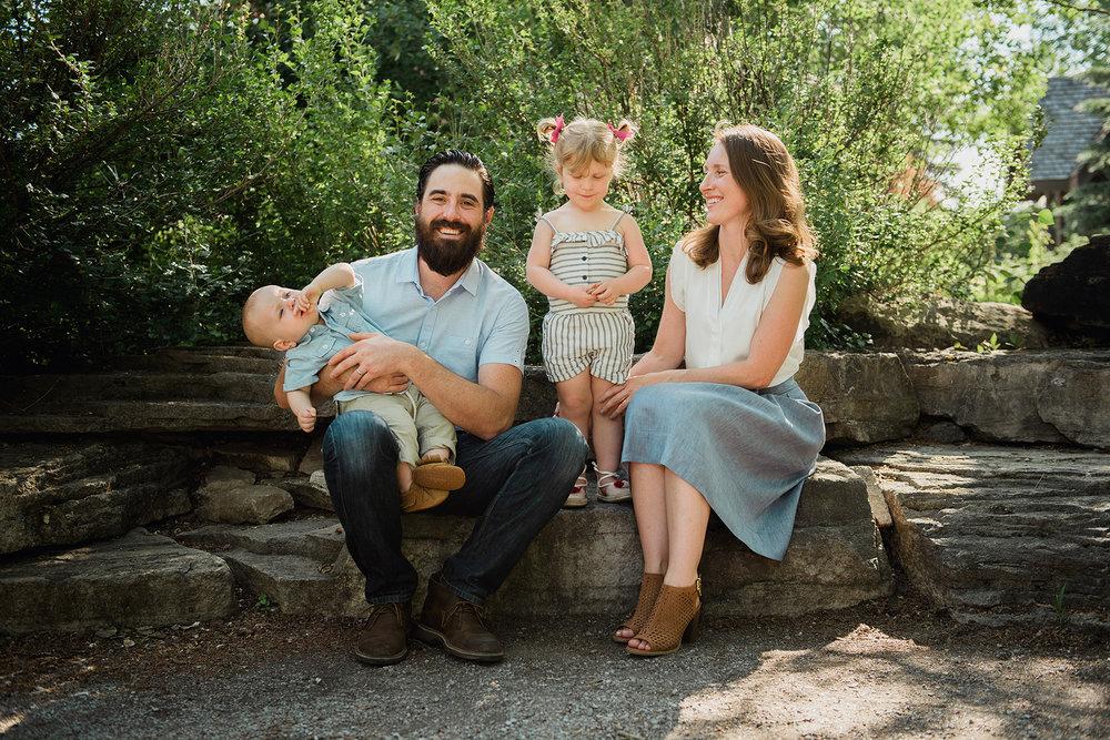 family-75.jpg