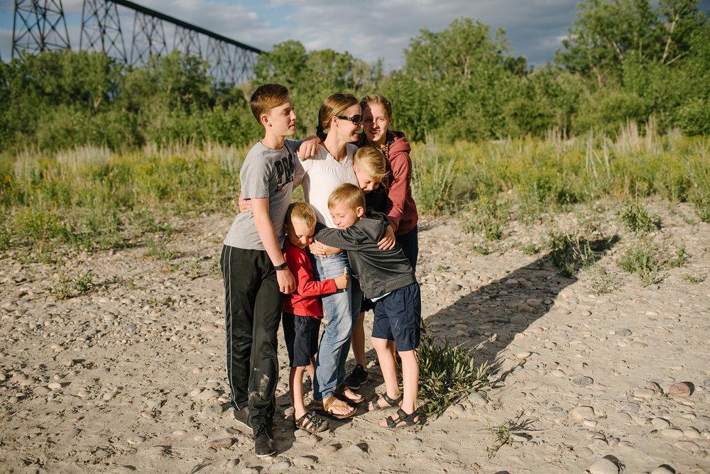 family-141_1.jpg