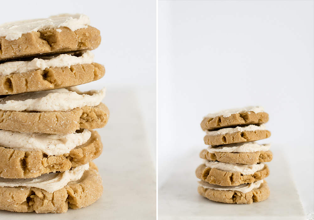 swig cookie copycat