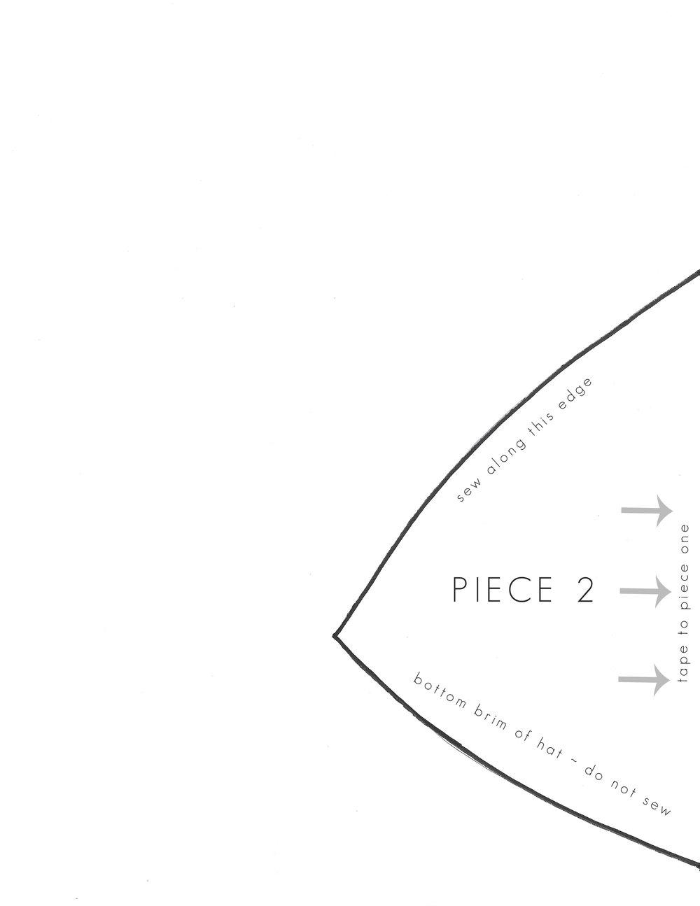 peterhat1.jpg