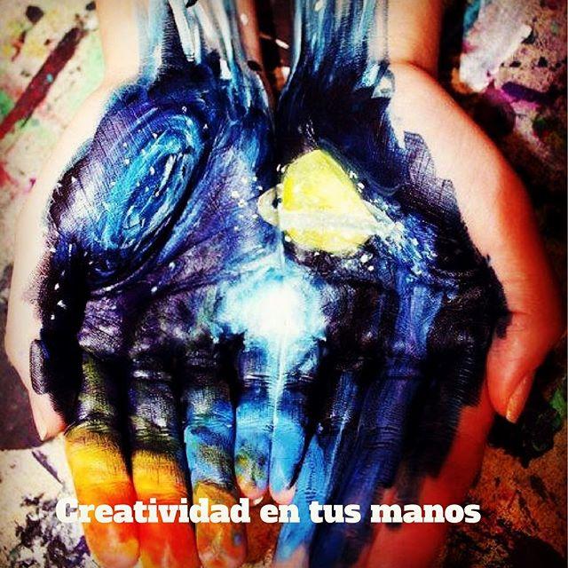 En tus manos está la capacidad creativa de crear nuevas formas y colores, en la nuestra están las pintura lavable para hacerlos una realidad #paint #pintura #clientes #materialesdeconstruccion #construccion #panama #impermiable #dellaroccarestauri
