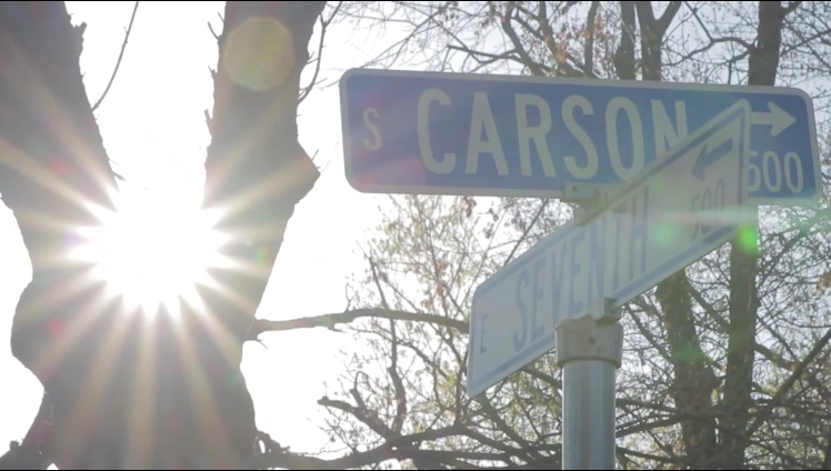 Carson and Seventh.PNG