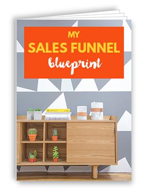 Funnel Blueprint copy 2.jpg