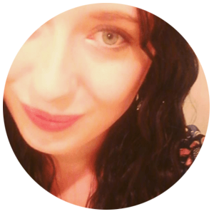 Trisha Katkin (Founder, TrishaKatkin.com