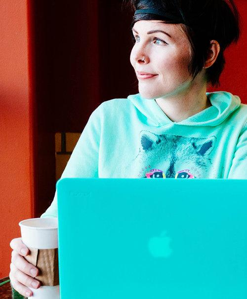 Me+again.jpg