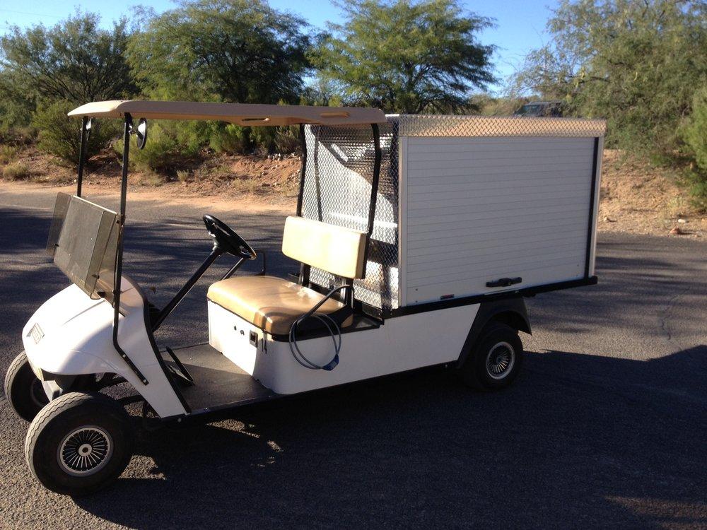 cartbox.JPG