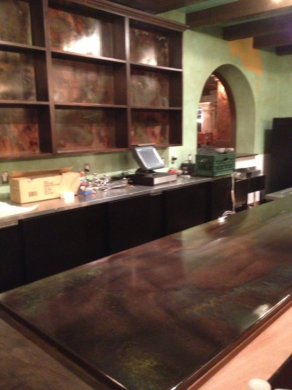 copper bar.JPG
