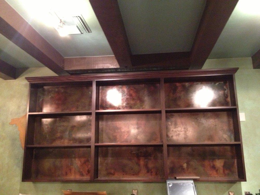copper shelf backs.JPG