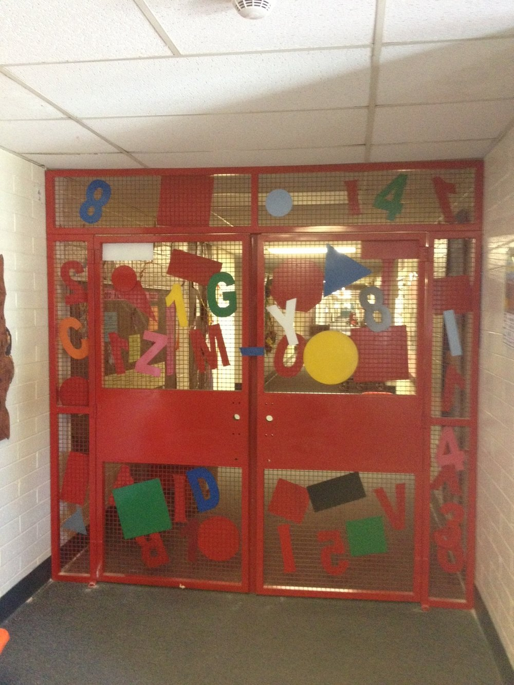 school enclosures1.JPG