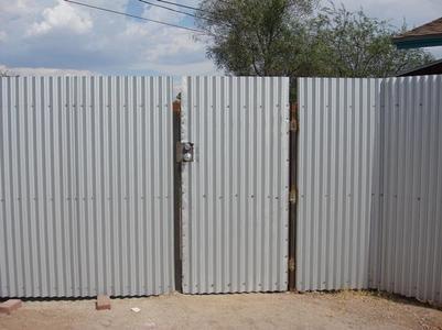 corraguated gate.jpg