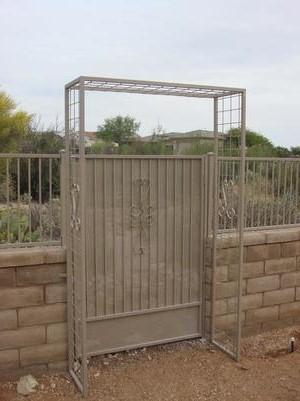 gate and arbor.jpg