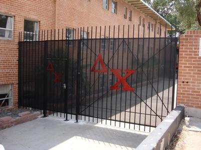 gate door 1.jpg