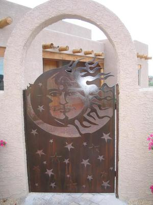 sun moon gate.jpg