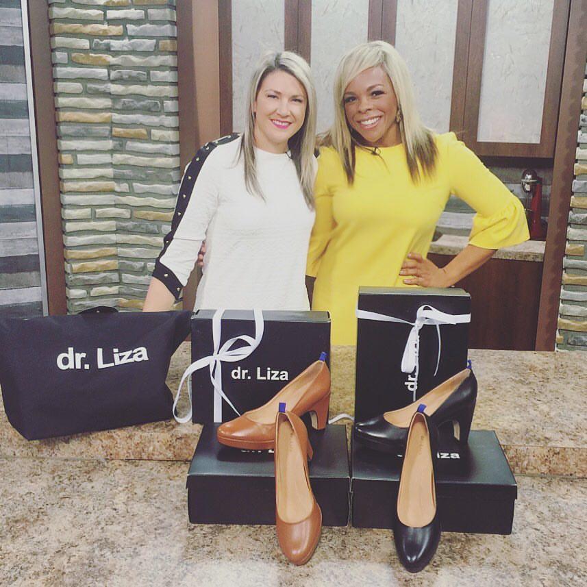 dr-Liza-pump-daytime