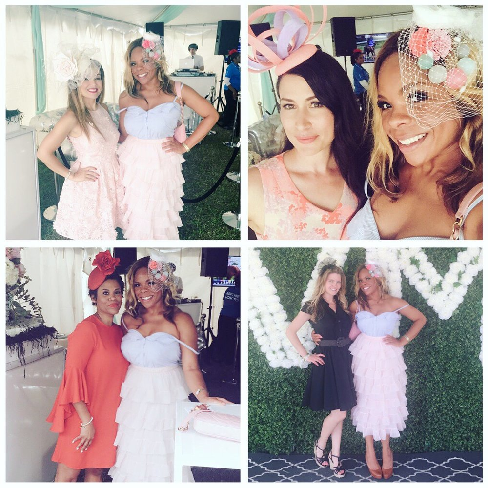 queens-plate-2017-fashion