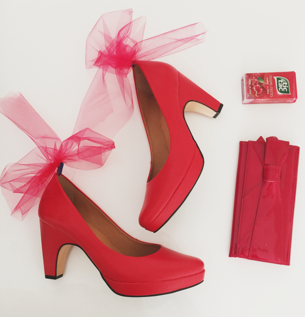 Red-dr-Liza-shoes
