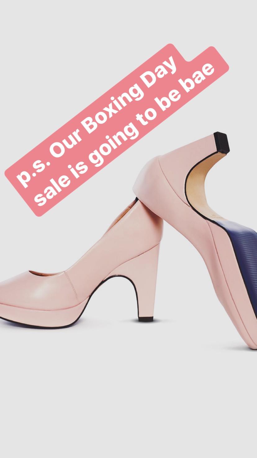 blush-pink-high-heels