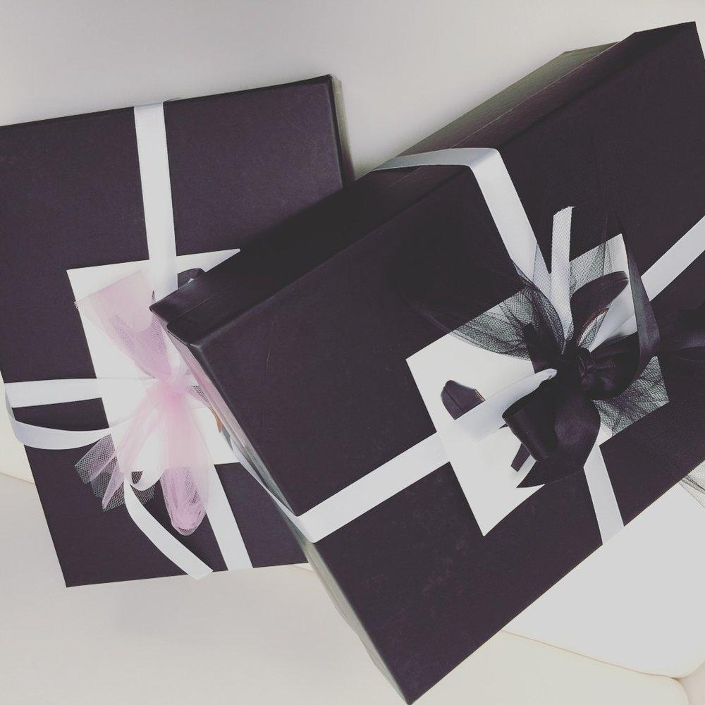 dr-Liza-pump-giveaway