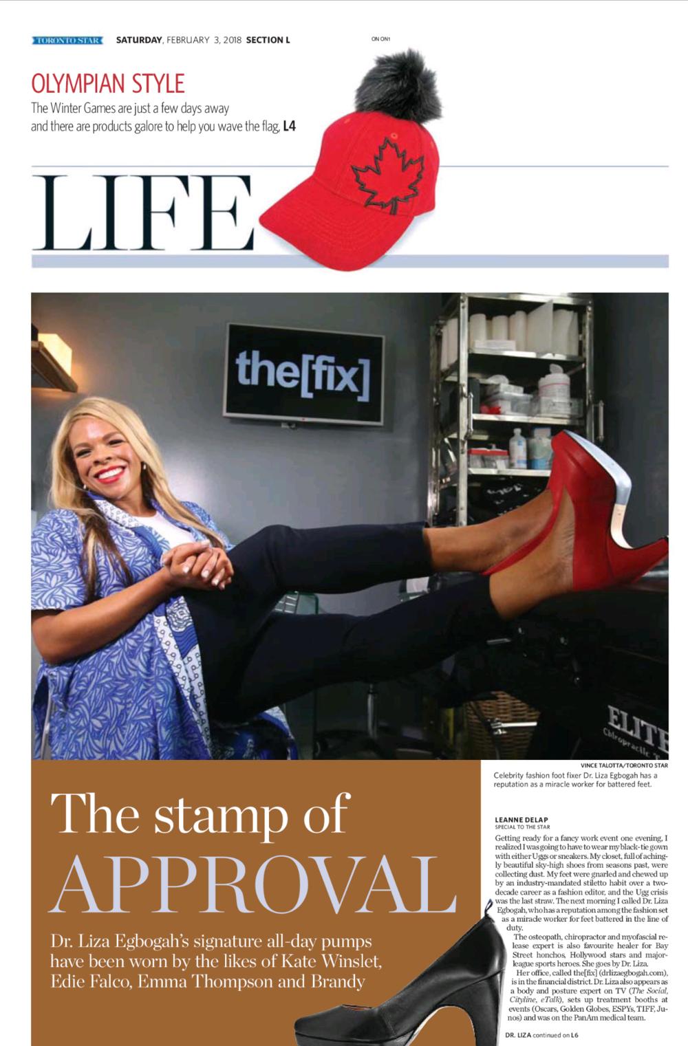Toronto-Star-Dr-Liza-Egbogah