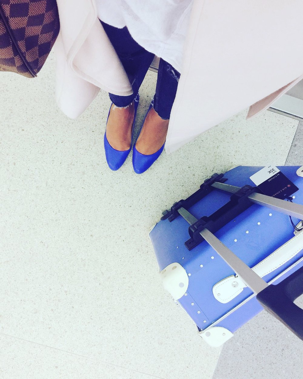dr-liza-sneaker-pump-royal-blue