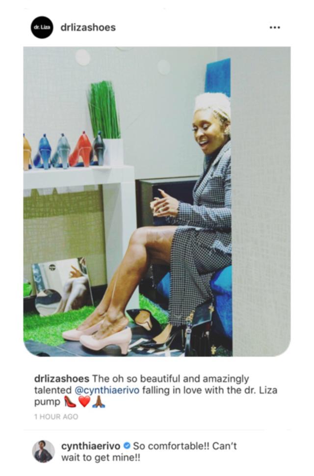 dr-Liza-shoes-review