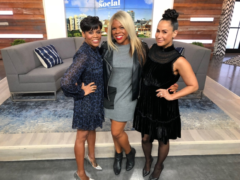 dr-Liza-bootie-the-social-ctv