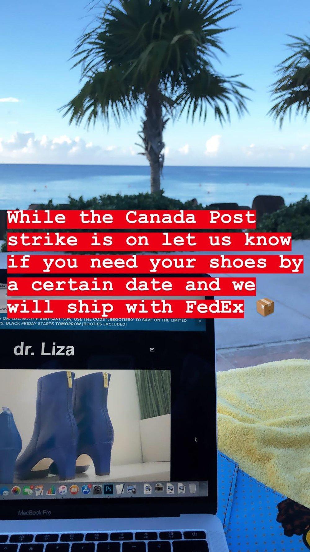 canada-post-strike