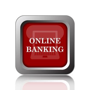 Online Banking Link