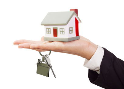 Mortgage loan-hand holding house.jpg