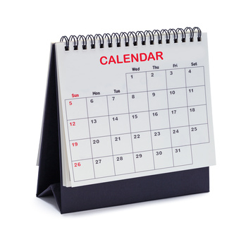 Calendar-paid stock photo.jpg