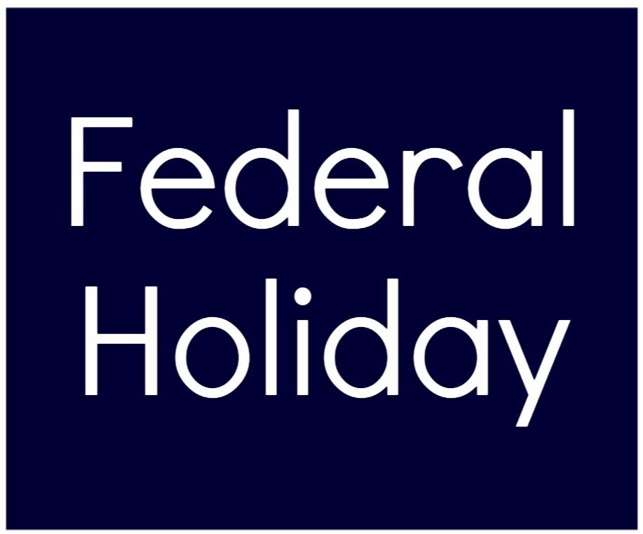 federal holiday.jpg