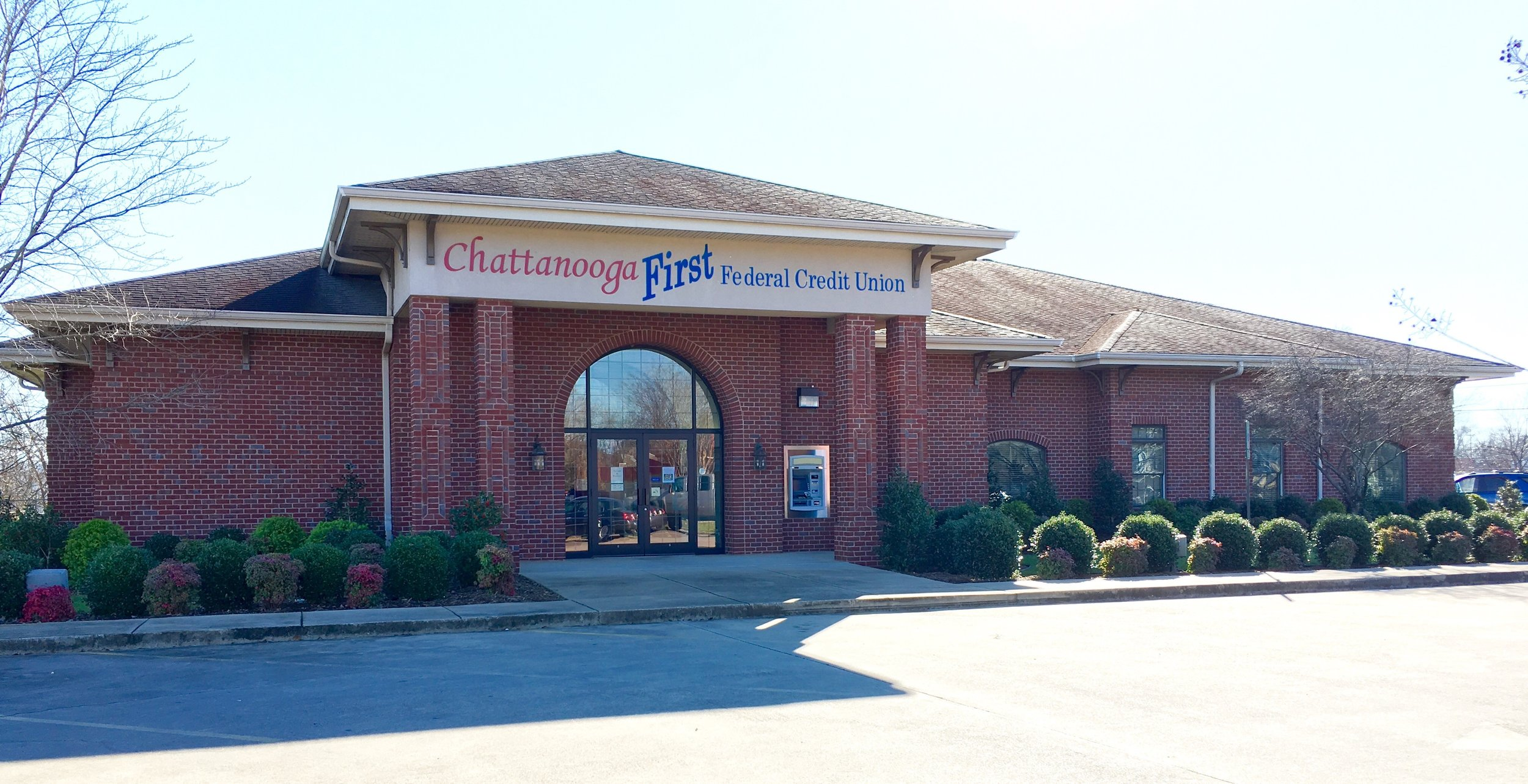 route 66 extended warranty — chattanooga first federal credit union