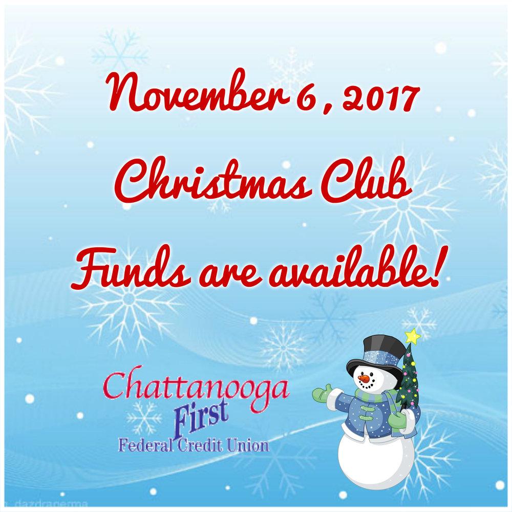 Christmas club 2017.jpg
