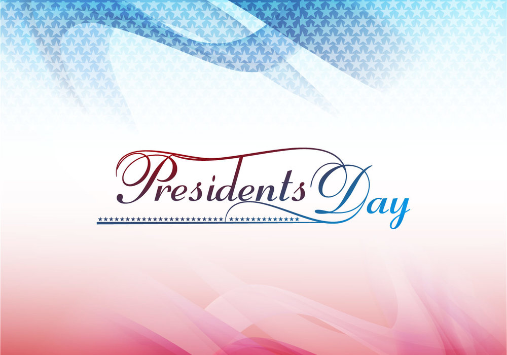 Presiden'ts Day jpeg