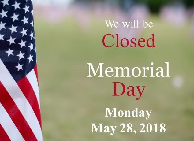 memorial day 2018.jpg