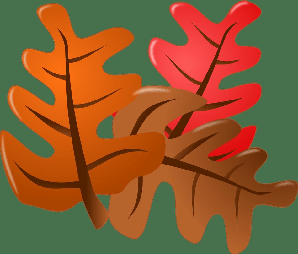 autumn-clipart-8.png