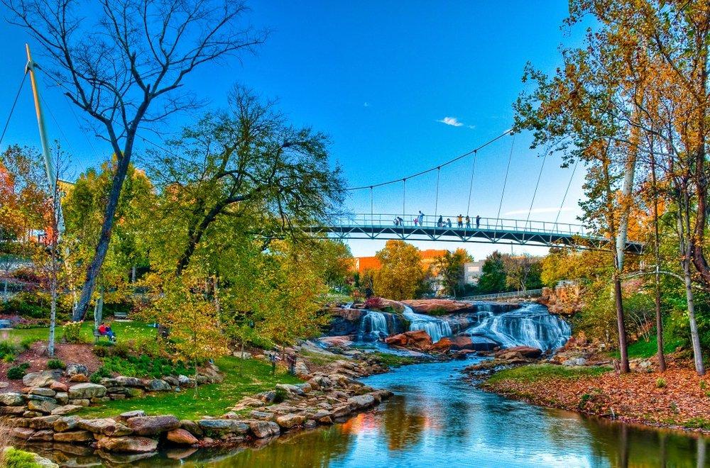 Falls-Park-on-the-Reedy-featuring-the-Liberty-Bridge.jpg