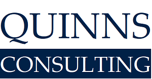 Quinns Consulting