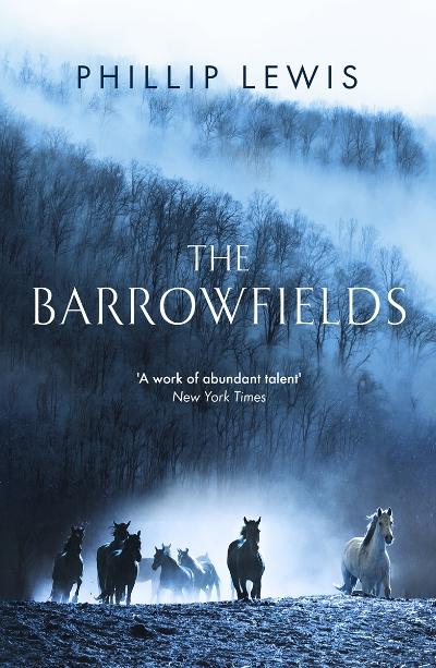 TheBarrowfields_PB.jpg