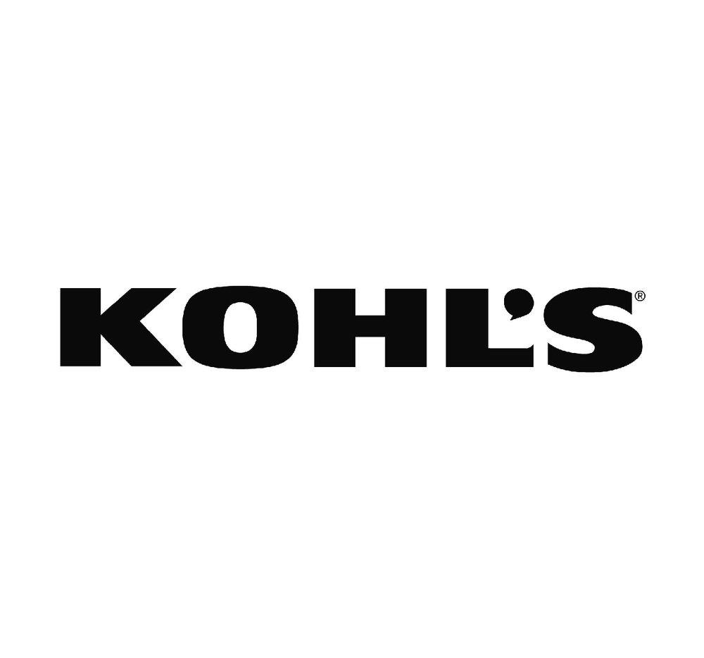 kohls-01.jpg