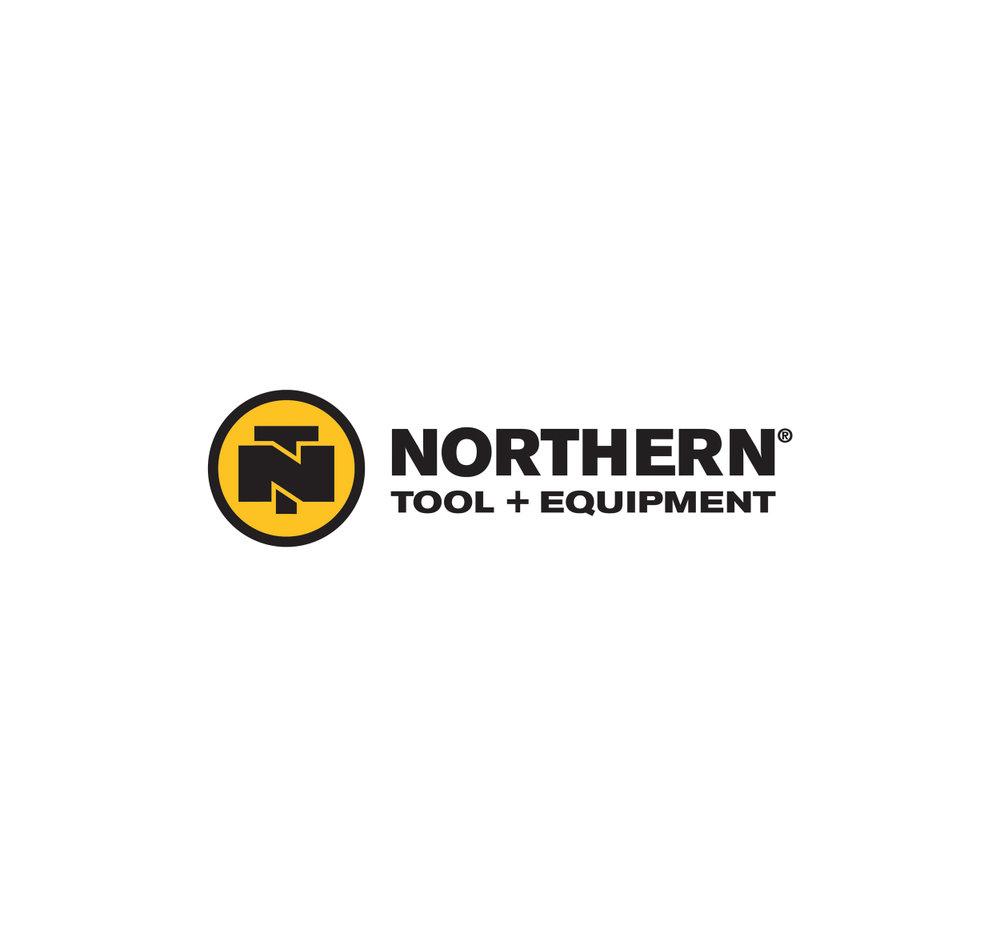 northern-01.jpg