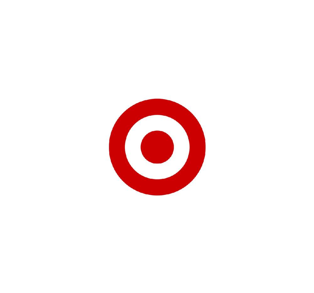 target-01.jpg