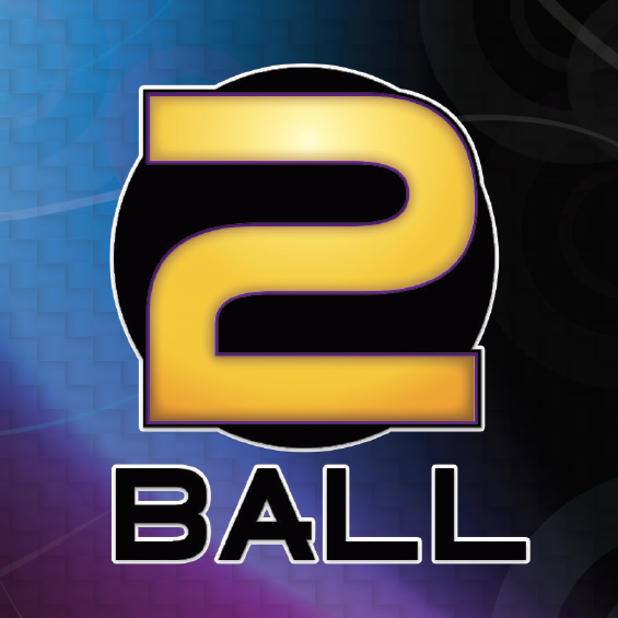 2Ball.png