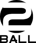 2Ball-BW.jpg