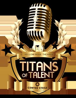titans2018..png