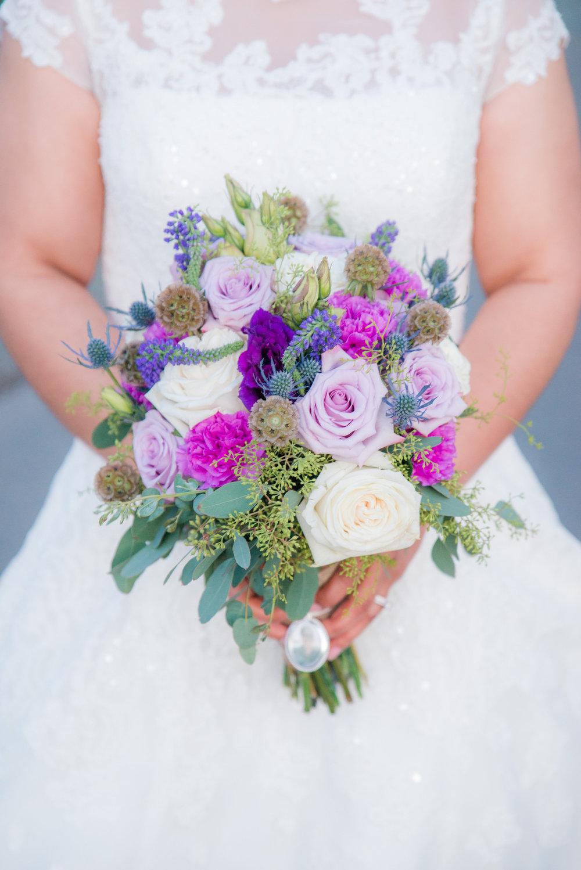 Ivan Jennifer s Wedding-Details-0025.jpg