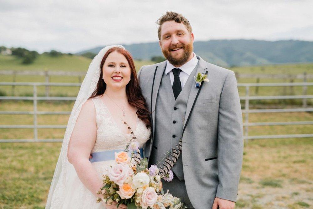 Austyn-Elizabeth-Gilroy-Wedding-068-1024x683.jpg