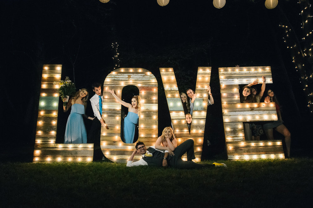 Wedding at Fausel Ranch Placerville